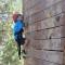 Climbing Wall Camp ELK