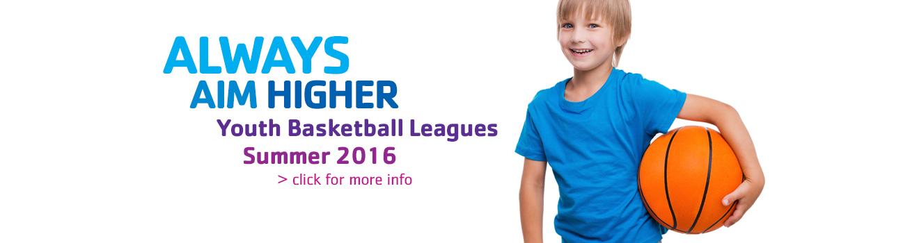 web-rotator-2016-summer-youth-basketball-leagues