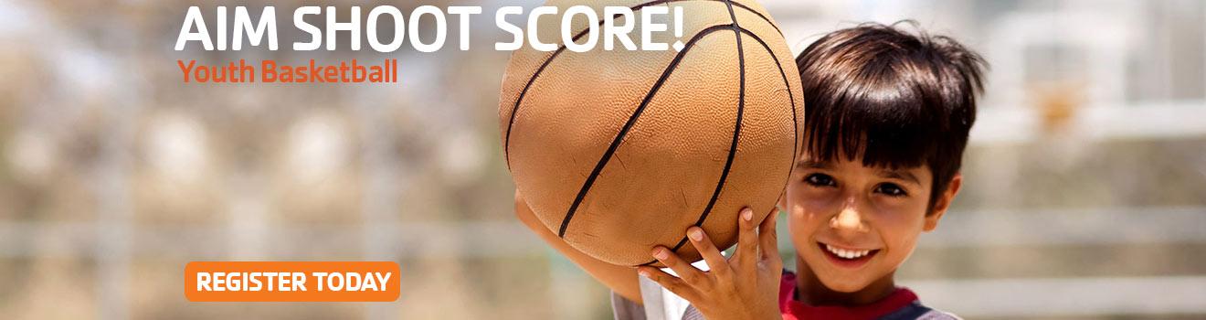 youth-basketball-riverside