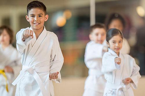 youth-karate